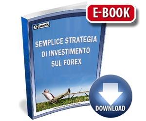 ebook Strategie di trading con le medie mobili nel forex