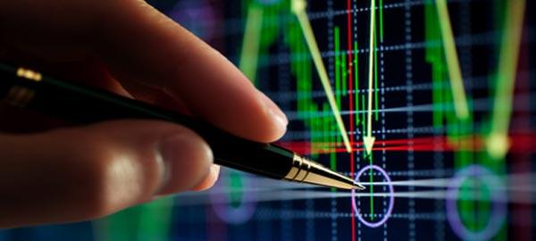 investire con l'aiuto dell'analisi tecnica forex