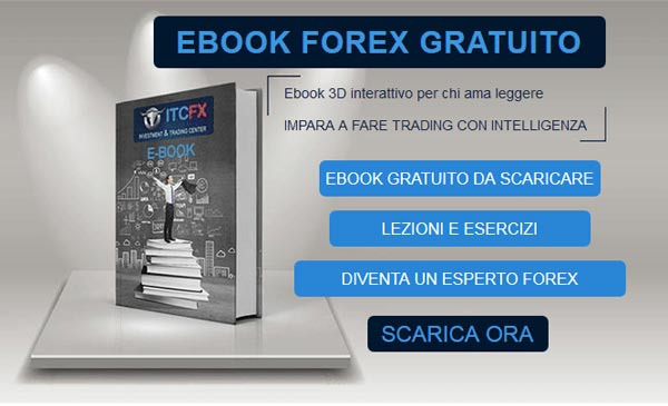 Ebook trading forex bahasa indonesia