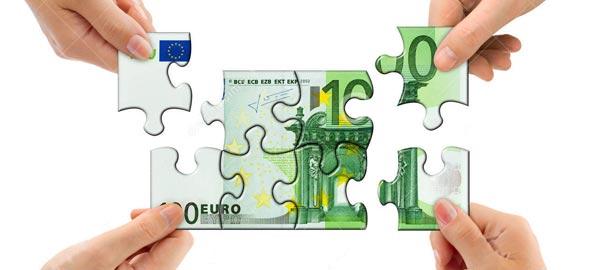 Trading con pochi euro