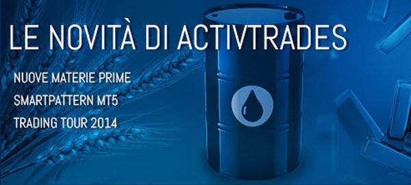 novita-activetrades