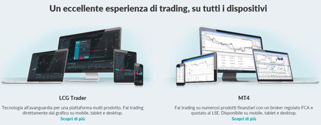 lcg-piattaforme-trading