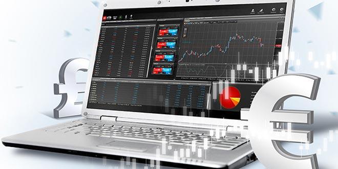 Broker opzioni binarie investimento minimo