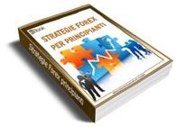 strategie-forex-principianti