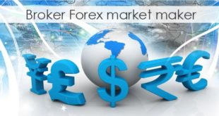 Forex and money expo