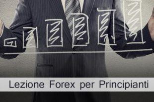 forex-principianti