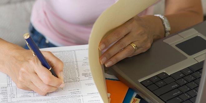 Tassazione e dichiarazione dei guadagni perdite Forex