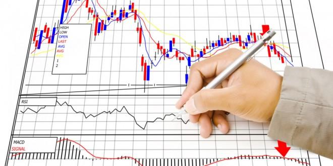 medie-mobili-trading