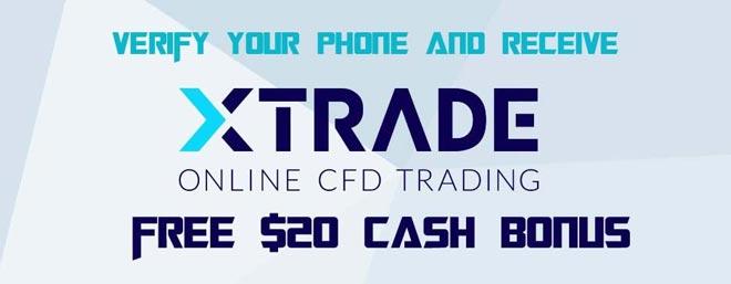 xtrade-bonus-no-deposito