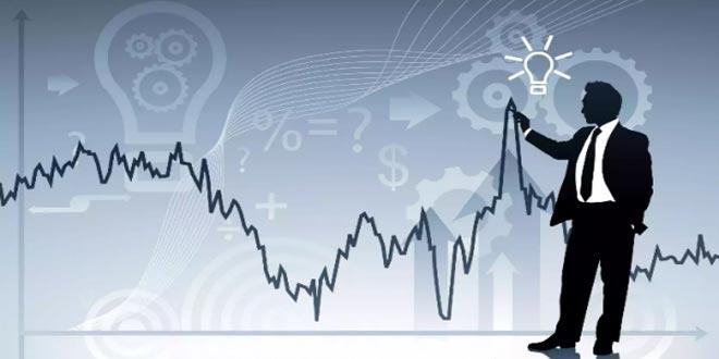Trading forex online dalam islam