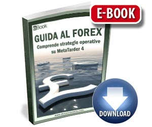 guida forex download Ebook