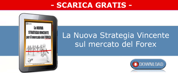 strategia-forex