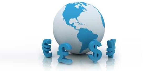 introduzione al mercato delle valute