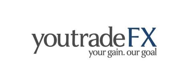 YouTradeFX broker forex