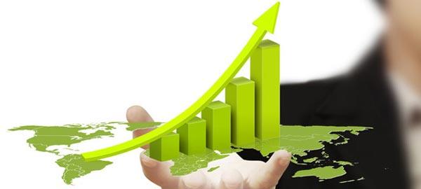 Piattaforme Forex | 16 tipi di piattaforme di trading su blogger.com