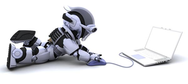 trading-automatico-robot-forex