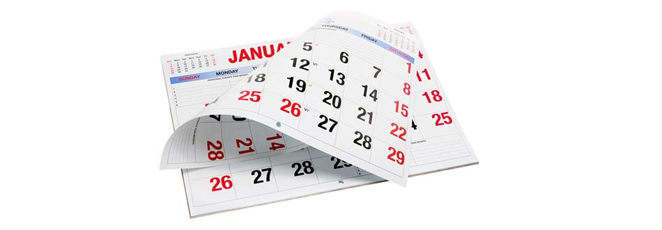 calendario-economico