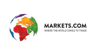 Forex Demo Markets