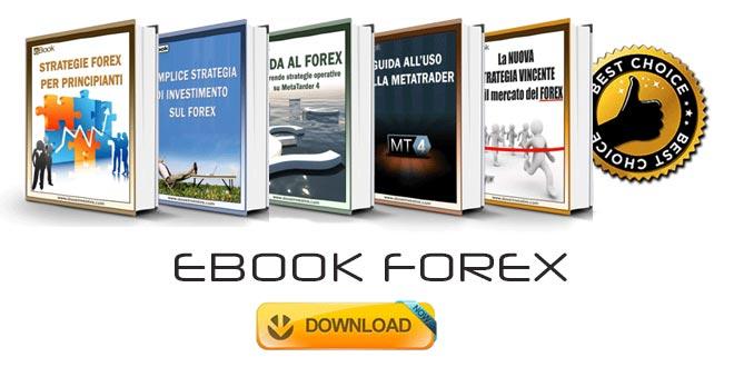 Forex ebook