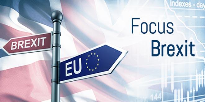 Focus Brexit