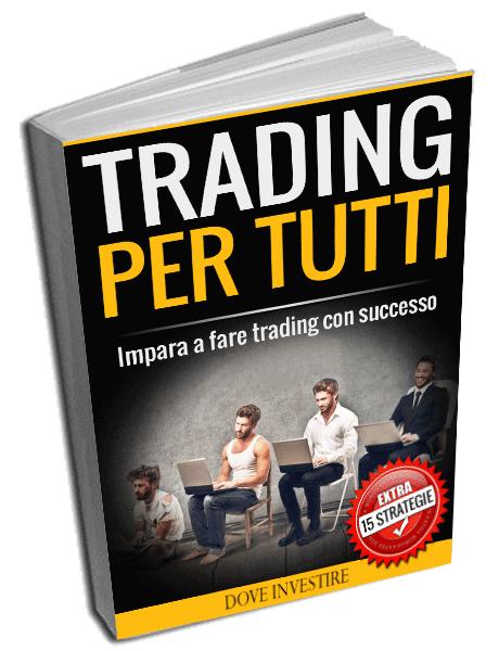 trading-per-tutti