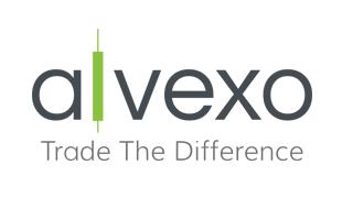 Forex Demo Alvexo